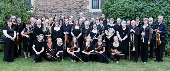 trinity-orchestra-new-photo-2014