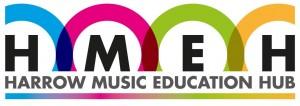 HMEH cropped logo
